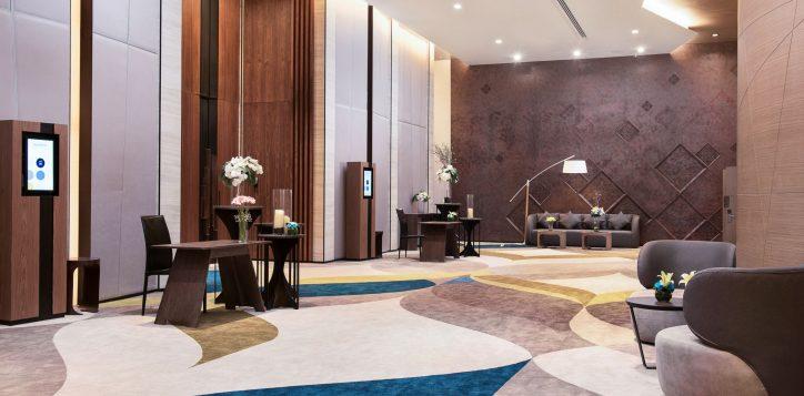 ballroom-foyer-1-2