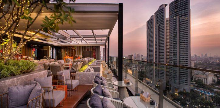 novotel-bangkok-sukhumvit-20-sky-on-201
