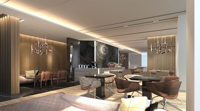 12-nbs20-premier-sky-lounge-3-2