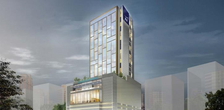 bangkok-facade-3-2