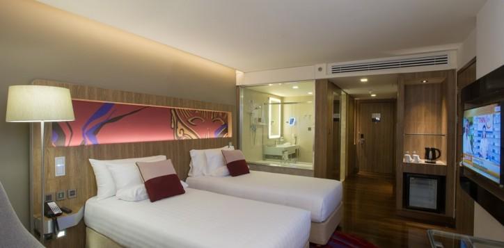 hotel-photo-0061-1024x681-2