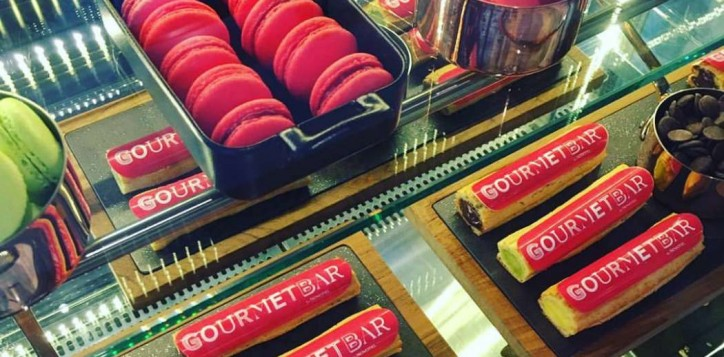 gourmet-bar-2