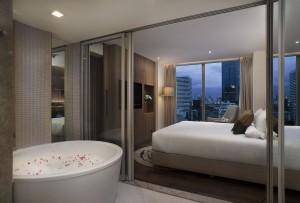 family hotel bangkok