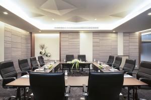 meeting venue Bangkok | Business hotel sukhumvit