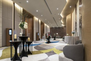 meeting venue Bangkok | Business hotel sukhumvit