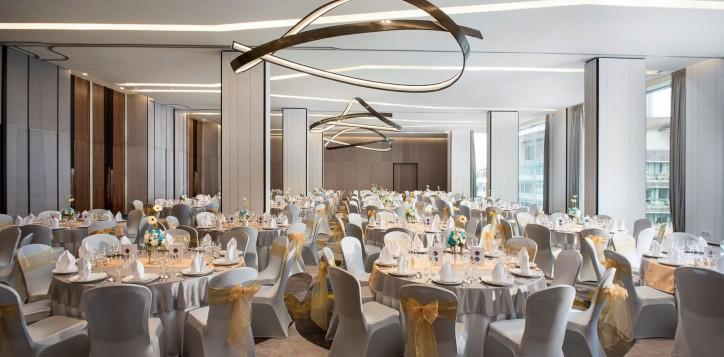 ballroom-dinner1-4