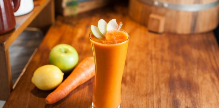 healthy-drink-001-2