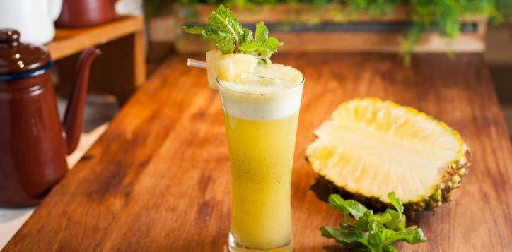 healthy-drink-003-2