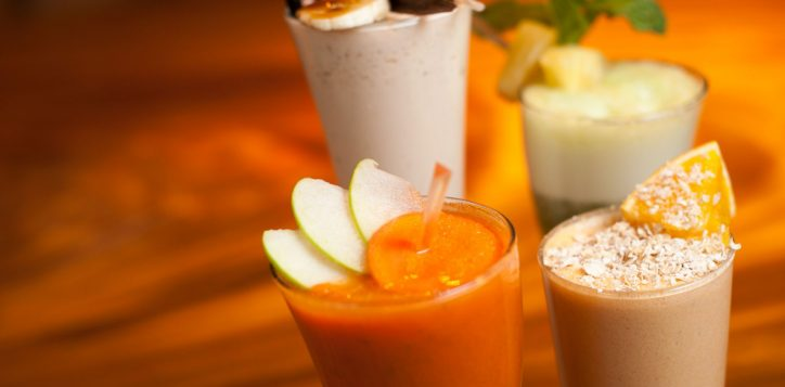 healthy-drink-008-2