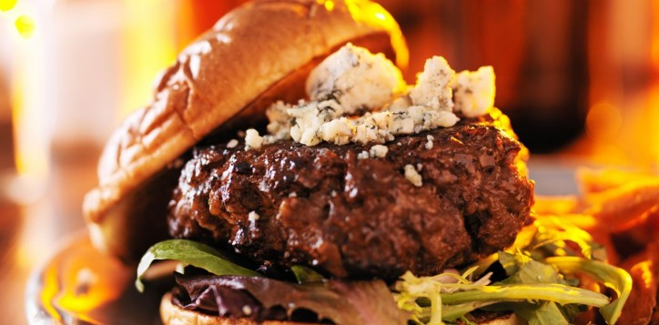 burger-beer-r