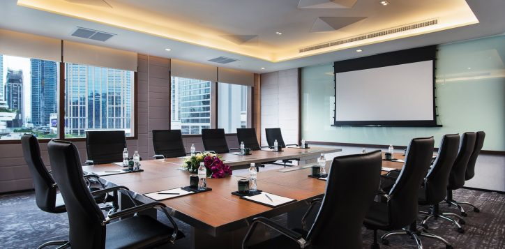 novotelbangkoksukhumvit20_meeting-room