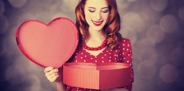 valentines-re