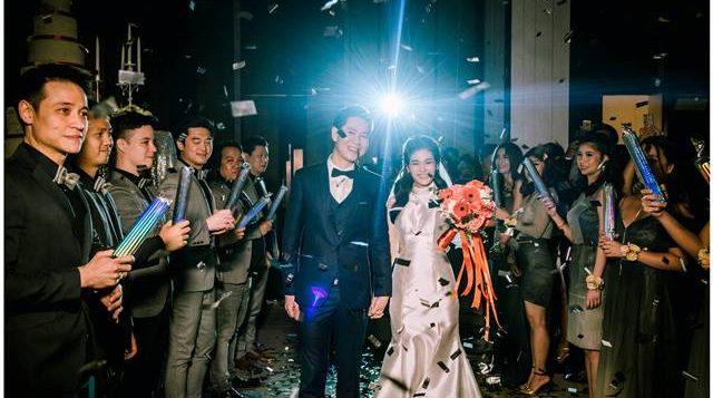 benjasiri-ballroom-wedding-1