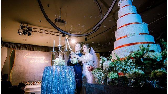 benjasiri-ballroom-wedding2
