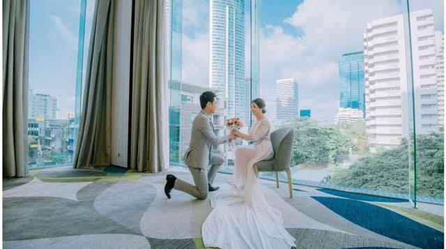 benjasiri-ballroom-wedding3