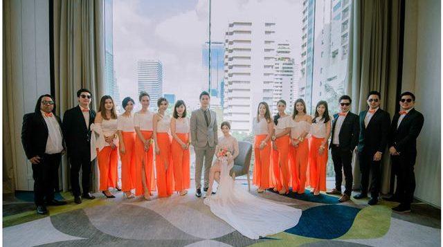 benjasiri-ballroom-wedding6