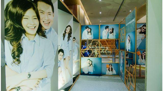 benjasiri-ballroom-wedding8