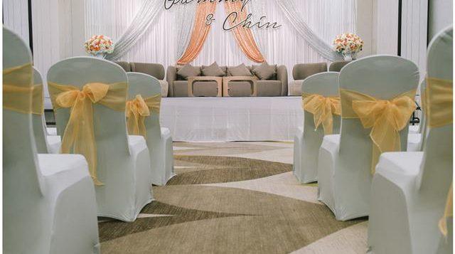 benjasiri-ballroom-wedding10