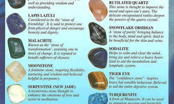 e7378da8129a84bbcc88d339ed9ef422-healing-gemstones-healing-crystals-2