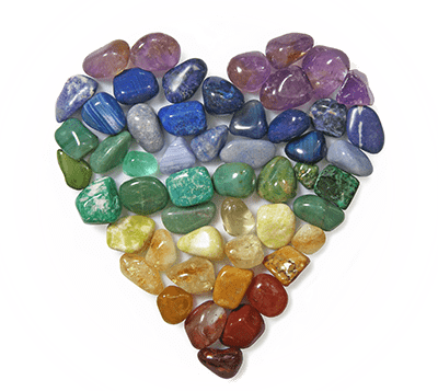 stones-heart-2