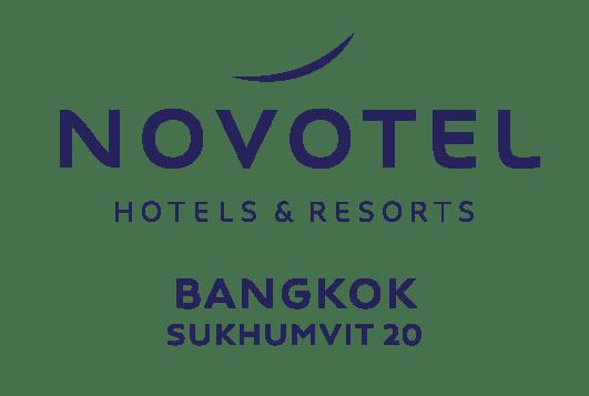 logo-novotel-01nobg-2