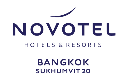 logo-novotel-01nobg1-2