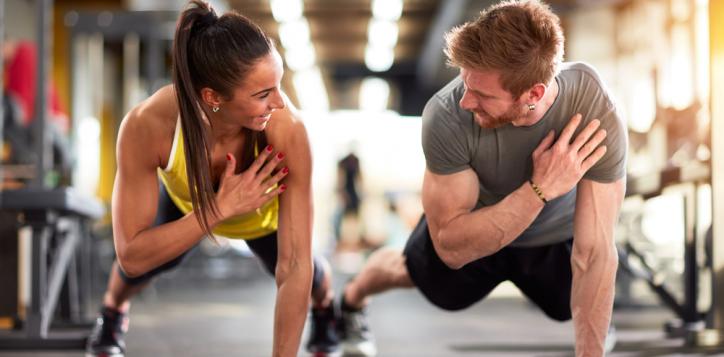 f45-training-fitness