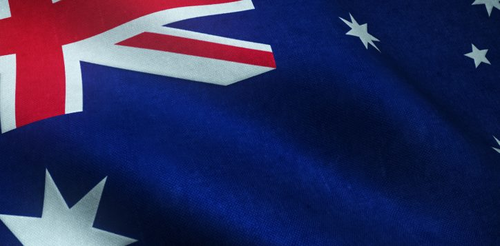australian-day