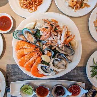 seafood-buffet-in-bangkok