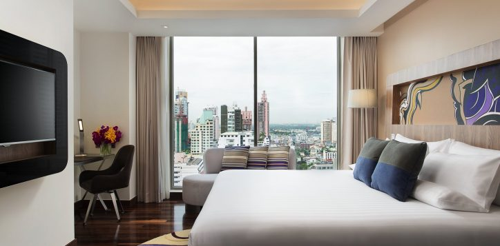 new-hotel-in-bangkok