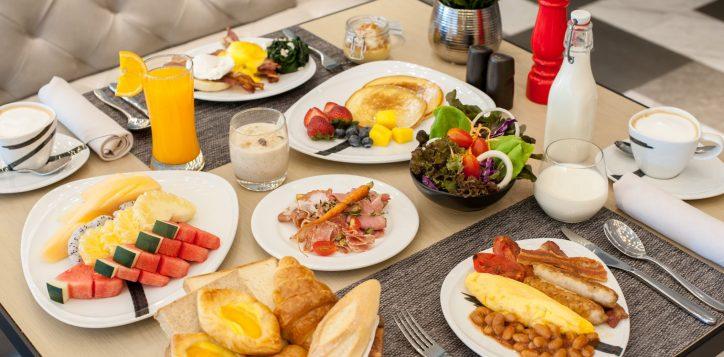 breakfast-004