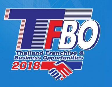 thailand-franchise-business-opportunities-2018