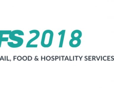 thailand-retail-food-hospitality-services-2018