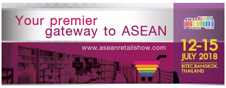 asean-retail-2018