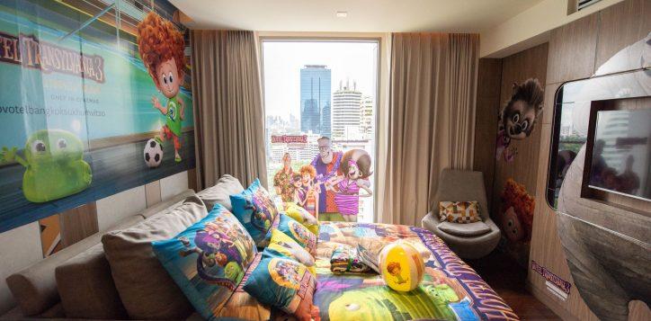 hotel-transylvania-room-029