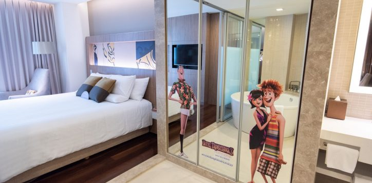 hotel-transylvania-room-024
