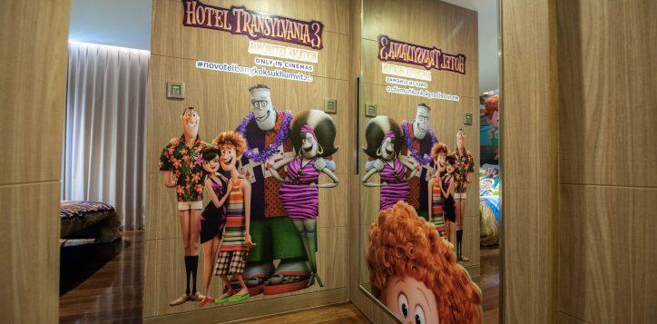 hotel-transylvania-room-021