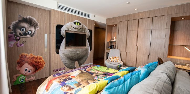 hotel-transylvania-room-008