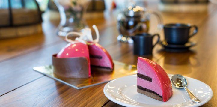 gourmetbar-cake-001