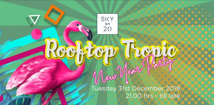 rooftop-tropic-new-year-party