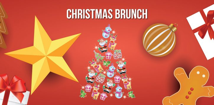 santa-and-the-christmas-brunch-time