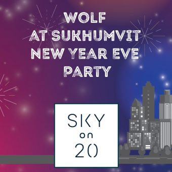 wolf-of-sukhumvit-new-year-party-2018-at-sky-on-20