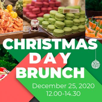 christmas-day-brunch