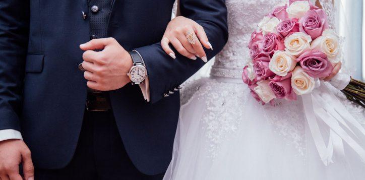 wedding-showcase-2018