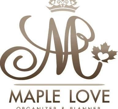 maple-love