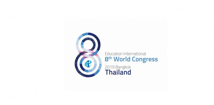 education-international-world-congress
