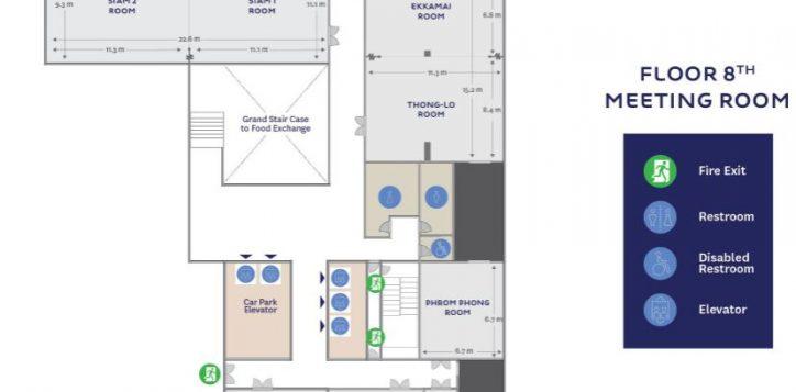 siamballroom-floor-plan