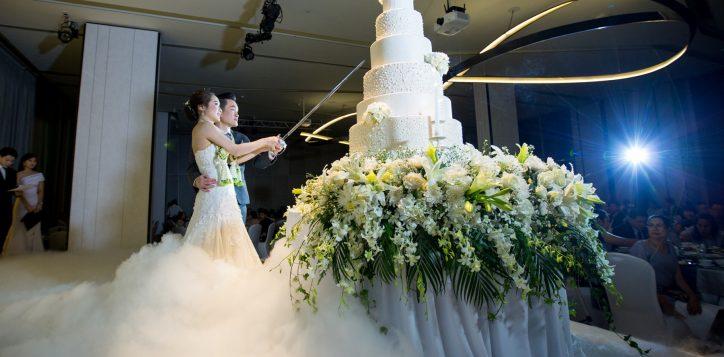 wedding1800x1200
