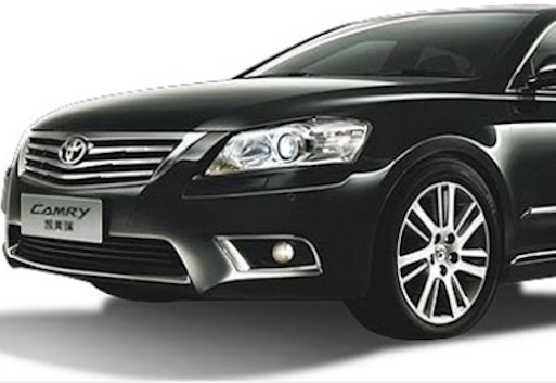 limousine-transfer
