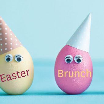 family-easter-brunch